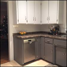 small fitted kitchen ideas kitchen fitting a dishwasher in a small kitchen fitting a
