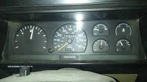 gas mileage for dodge dakota 1991 dodge dakota lil truck with great gas mileage for