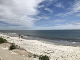 early fall weeks for rent walk to beach south yarmouth cape cod