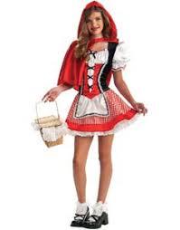 Halloween Costumes Teens Latest Teen Halloween Costumes Fast Shipping
