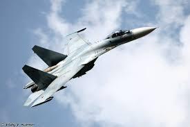 russian air sukhoi su35 super flanker wallpaper 2250x1500