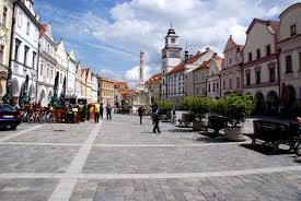 best town squares in america 29 most beautiful towns in central europe
