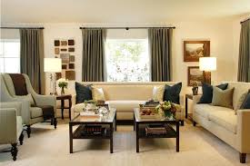 wall tables for living room decorative end tables living room large size of living table sets