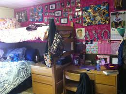 Pinterest Dorm Ideas by Dorm Room Arrangement Ideas One Loft Google Search College
