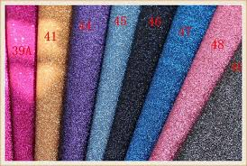 Buy Leather Fabric For Upholstery Aliexpress Com Buy 10yards Lot Upholstery Leather Fabric