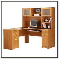 magellan performance collection l desk realspace magellan performance l shaped desk desk home design