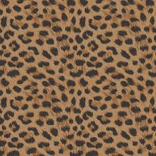interior design leopard print wallpaper for walls leopard print