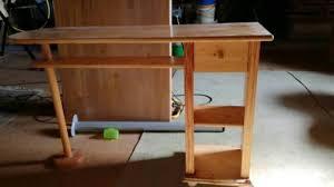 raumteiler küche esszimmer theke bar tisch raumteiler küche esszimmer werkstatt in bayern