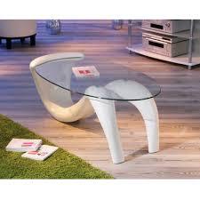 Esszimmer Glastisch Oval Glastisch Oval Jetzt Kaufen Auf Pharao24 De