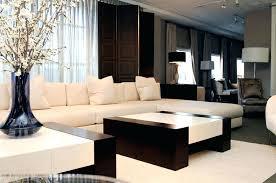 luxury home decor idea u2013 dailymovies co