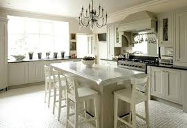 Kitchen Islands With Seating For 4 Kitchen Islands That Seat 4 Kitchen Island That Seats 4 House
