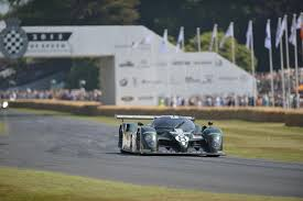 bentley exp speed 8 images bentley at the goodwood festival of speed