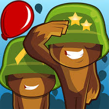btd 4 apk image bloons td 5 apk android sd data png bloons td wiki