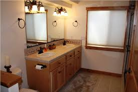 jack and jill bathroom ideas small jack and jill bathroom design ideas ceg portland jack