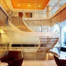interior design certificate hong kong nyu interior design certificate 230 best nyu images on pinterest new