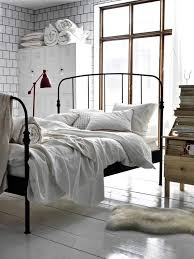 bed frame metal twin bed frames twin metal canopy metal twin bed