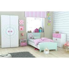 chambre fille originale armoire originale pour fille pour les petites filles chambre fille