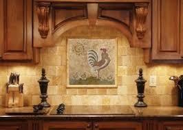 custom kitchen backsplash kitchen backsplash tiles custom tiles for the kitchen fanabis