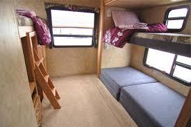 Paradise Shores RV Park Bridgeport CA Picture Of Paradise - Rv bunk beds