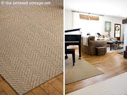 Carpet Tiles For Basement - super soft sisal look flor carpet tiles remember this for at the