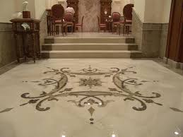 marble flooring tile for mesmerizing winged house architecture