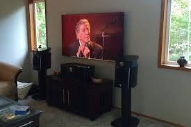 In Ceiling Center Channel Speaker by Uncategorized Kitsap Silverdale Bremerton Gig Harbor