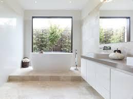 Award Winning Bathroom Design Fyfe Blog by 151 Best Bathroom Images On Pinterest Towels Architects And