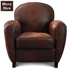 fauteuil de pas cher fauteuils achat fauteuils pas cher rue du commerce