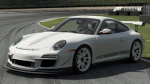 porsche 991 gt3 rs 4 0 porsche 911 gt3 rs 4 0 forza motorsport wiki fandom powered by