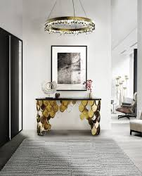 be inspired with the most beautiful entrance hall decor ideas part 1