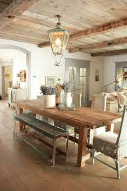 76 best paint colors for dining rooms images on pinterest dining