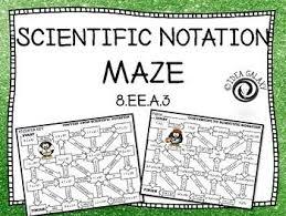 59 best scientific notation images on pinterest scientific
