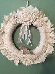 Shabby Chic Projects by 941 Best Crafts Shabby Chic Images On Pinterest Crafts Fabric