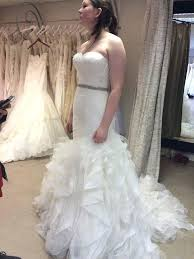 where to sell wedding dress how to sell wedding dress ireland where can i sell my wedding
