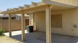 Houston Patio Builders Stylish Home Hardware Patio Stones As Ideas And Suggestions You