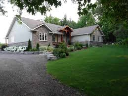 perfection in the country caledon country homes luxury real estate