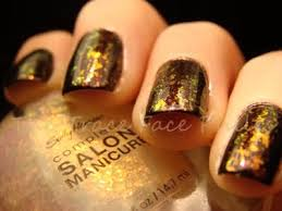 56 best sally hansen nails images on pinterest sally hansen