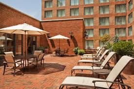 Roof Center Alexandria Virginia by Hotel Sheraton Suites Old Town Alexandria Va Booking Com