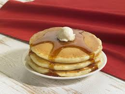 hungry ihop selling pancakes for 56 cents today to celebrate 56
