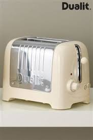 Delonghi Vintage Cream Toaster Buy Next Cream 4 Slot Toaster From The Next Uk Online Shop Wish