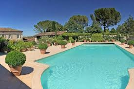 500m 13th century french country house for sale in albi tarn