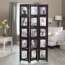 hanging door room divider back to decorate with mirror curtains