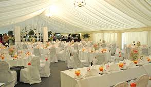 wedding backdrop hire birmingham tent marquee hire asian wedding event management asian