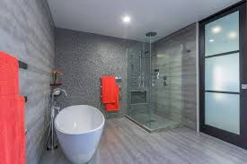 bathroom concept g tile warehouse