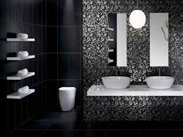 Pictures Suitable For Bathroom Walls Bathroom Wallpaper Suitable For Bathrooms Vinyl Wallpaper For
