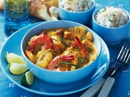 cuisine cr駮le facile cuisine créole nos recettes faciles et gourmandes cuisine créole