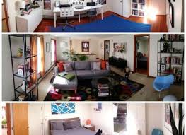 Comic Book Room Decor 1000 Images About Living Room Decor Ideas On Pinterest Comic Book