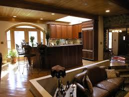 Transitional Kitchen Designs Transitional White Kitchen Design 4 Cleanliness On Transitional