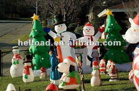 Snoopy Inflatable Christmas Decoration by Snoopy Christmas Inflatable Snoopy Christmas Inflatable Suppliers