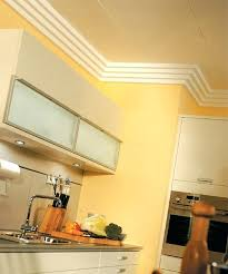 Kitchen Crown Moulding Ideas Contemporary Crown Molding Cute Modern Crown Molding Contemporary